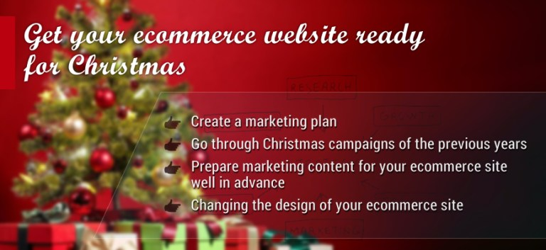 get-your-ecommerce