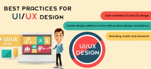Best-practices-for-UI-and-UX-design