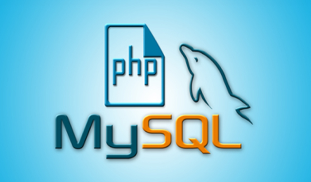 php MySQL Technologies