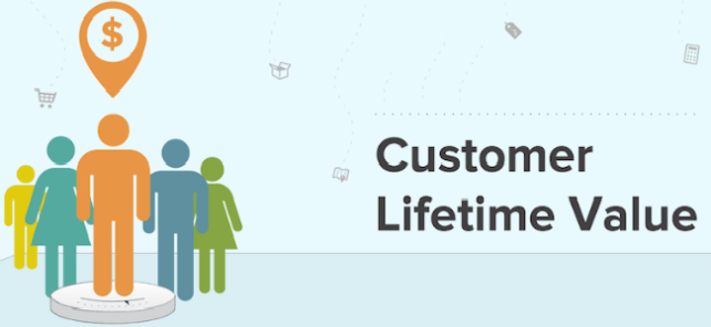 Lifetime updates along with excellent support