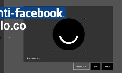 ello.co adlı facebook karşıtı sitenin 2 dolarlık davetiyeleri ebay da 100 dolardan satılıyor