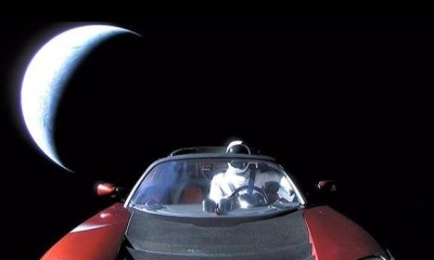 starman-tesla-spacex