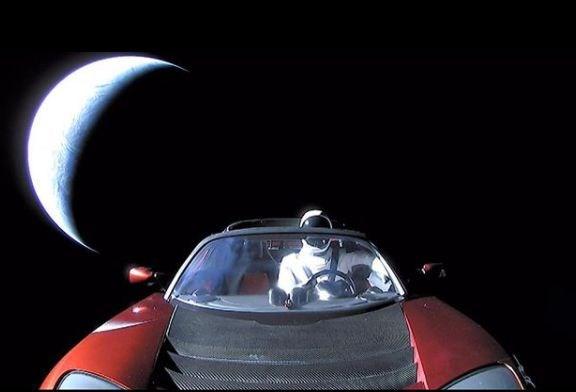 starman-tesla-spacex