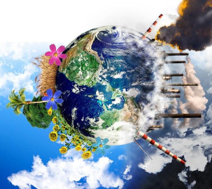 https://i2.wp.com/www.wecare4air.co.uk/wp-content/uploads/2014/02/pollutedearth_shutterstock_154418195-e1395761842937.jpg?resize=689%2C615&ssl=1
