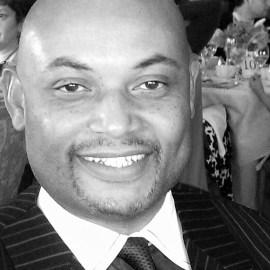 Dr. John J. Okon Sr.