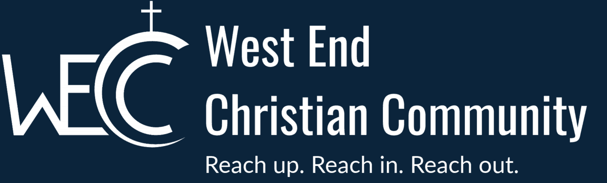 West End Christian Community