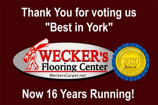 flooring center york pa 17406