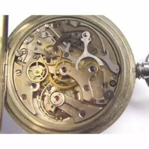 Pocket Watch Repair Near Me - Vintage Pocket Watch Repair ...