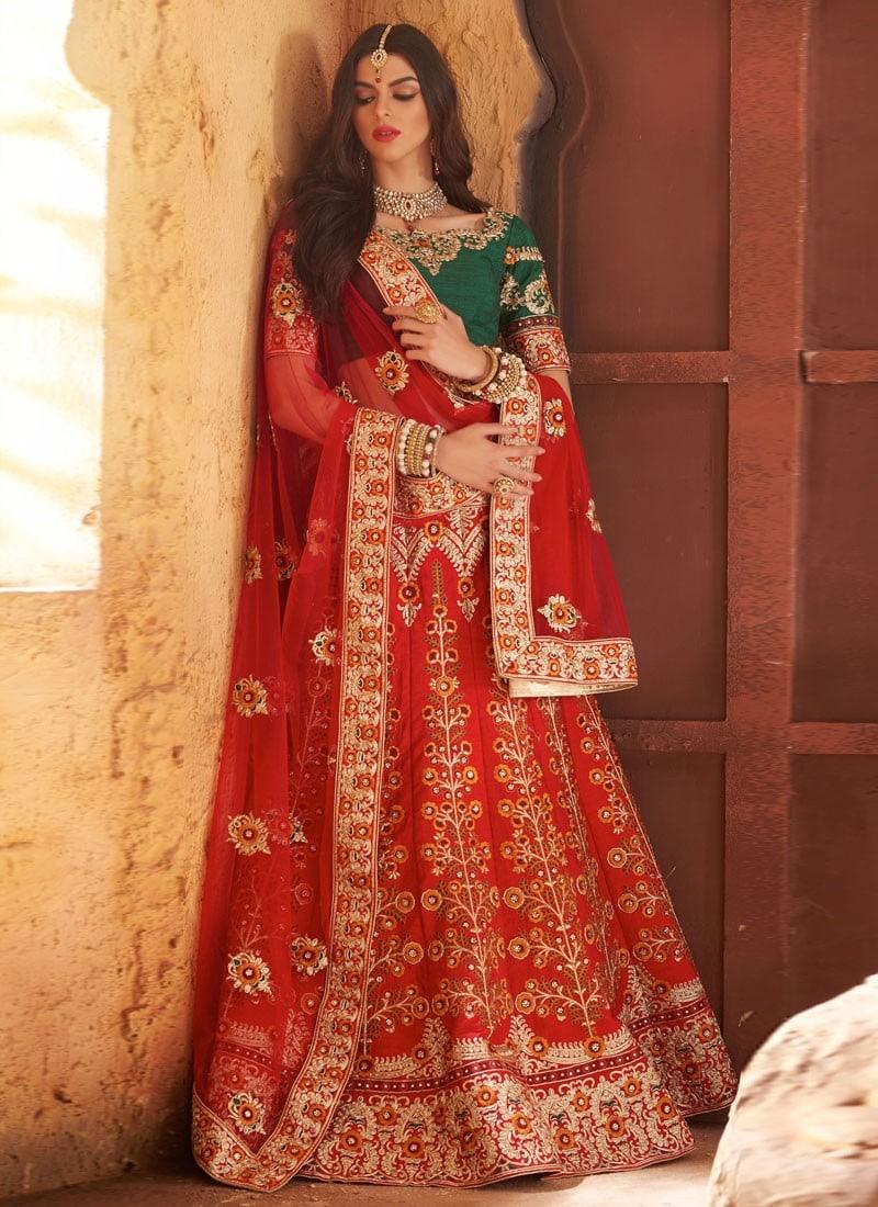 banarasi ethnic dresses