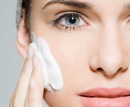 Winter Skin Care Tips For Brides-to-be
