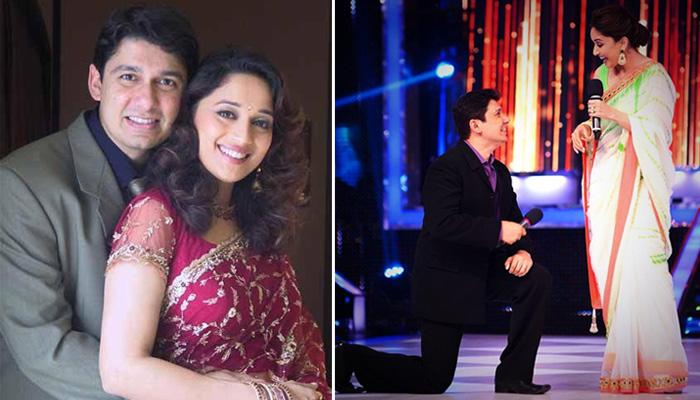 Bollywood Celebrities Arranged Marriage