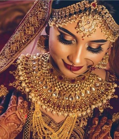 artificial jewellery shopping