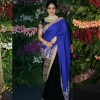 Saree Inspirations For Mothers Of The Brides