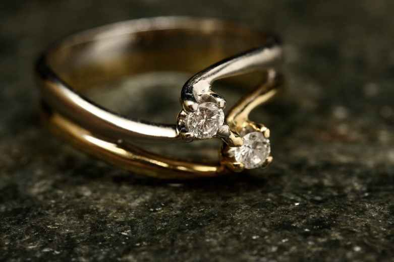 Engagement Ring Ideas