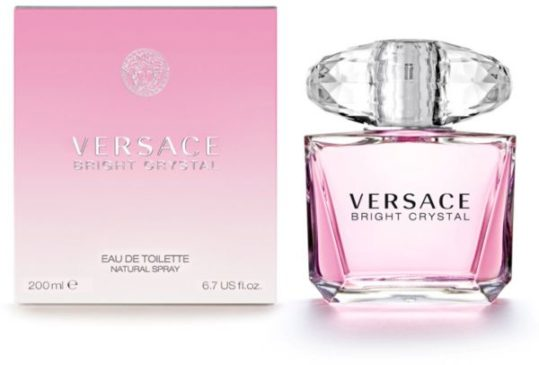 perfumes for indian brides
