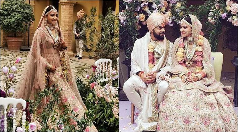 Bollywood Celebrity Wedding Planners