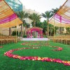 Save Wedding Decoration Cost