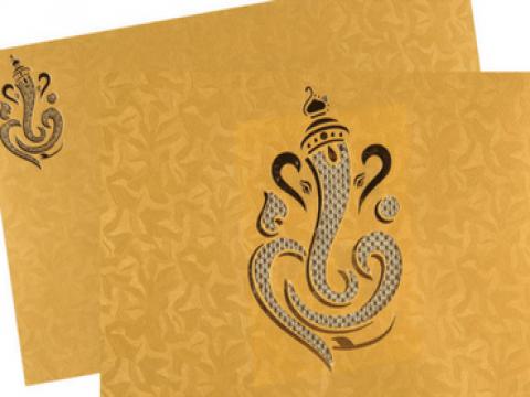 Menaka Cards Wedding Invitation Card