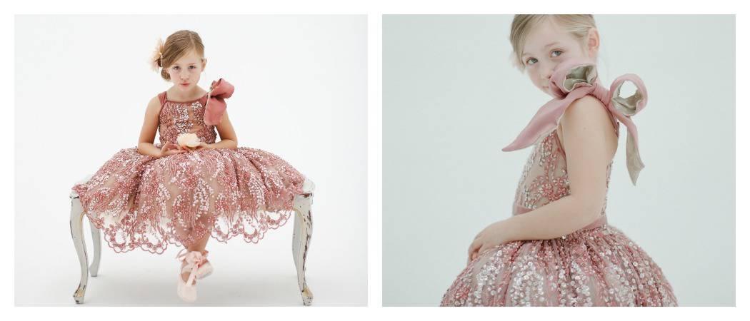 Flower Girl Dresses Tumblr