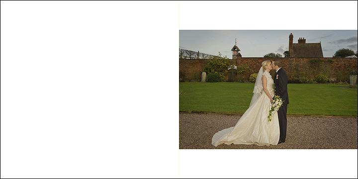 Queensberry-Duo-12x12-wedding-album-Martin-Hambleton-001