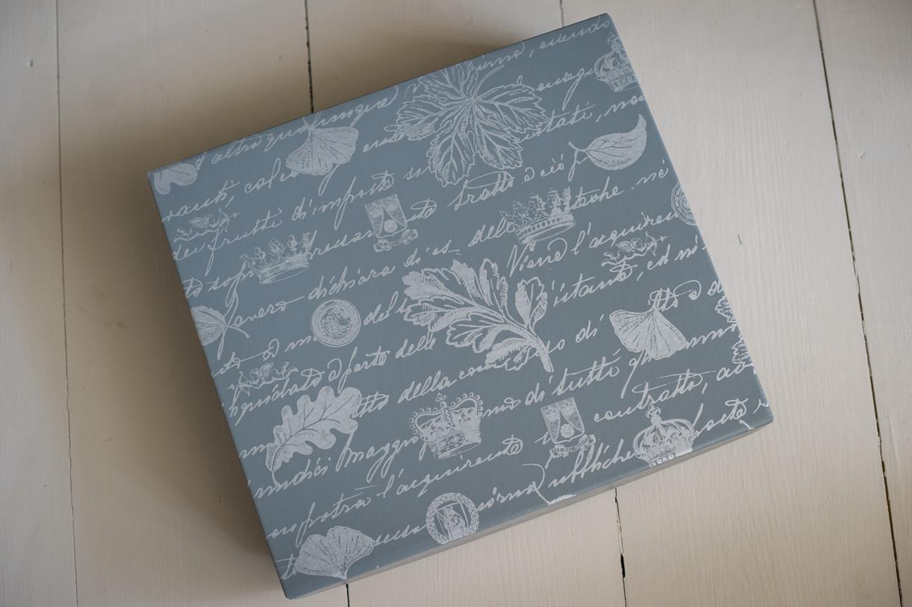 album box by queensberry, the best wedding album manufacturer