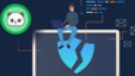 Top 6 Wedding Jewelry Styles