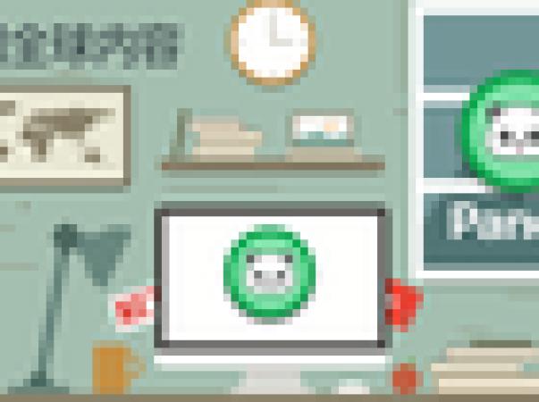 Wonderful Winter Wedding Ideas