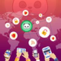 Nick Carter marries long-term girlfriend Lauren Kitt in California wedding