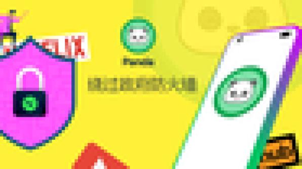belize-honeymoon-resorts_ss_004_596x334