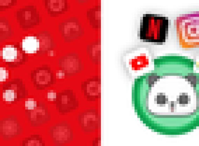 08 Duchess of Cambridge and Prince William Wedding Cake