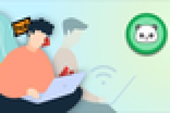 COOK-ISLANDS-inclusive-tahiti-honeymoon