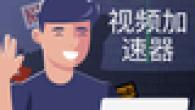 Ideas: Instagram inspired wedding - Photo(c) Instagram