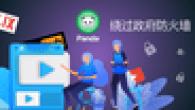 Gold Colour Wedding Dress- (c) Imax Tree