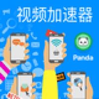 Video- Lauren Bacall and Humphrey Bogart's Wedding