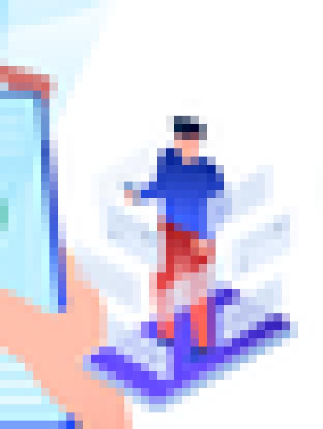 We Love Wedding Cakes
