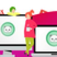 Vibrant Multiple cultured Wedding Celebration at San Francisco