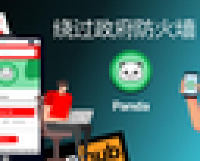 Modern take of pearls splashing your hair at your wedding day-(c)-Rita Ora-Instagram-Getty-Rex-Wire-Splash-Reuter