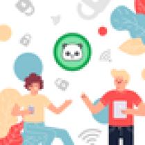 A beautiful wedding with pink dress-Photo(c) Amanda McKinnon