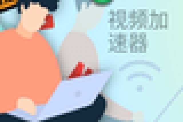Angelina Jolie's Wedding Dress image-Photo(c)-Getty/Rex/Reuters/PA/PR/AP/EAP/Wenn/Wire/Pool/Splash