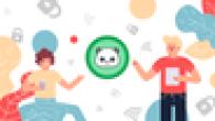 Kate Hudson with her fiance Matt Bellemy-Photo- (c) - Getty / Rex / Reuters / PA / EAP / AP / PR / Wenn / Wire / Splash / Pool