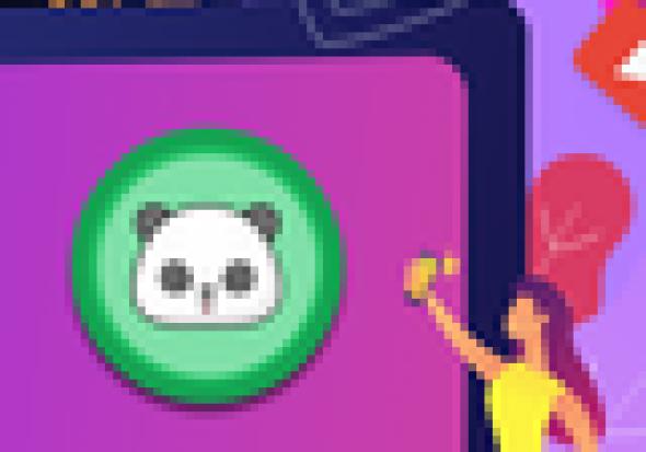 Duchess of Cambridge Tiara Wedding Day Image (C) Getty Images, Splash, Reuters