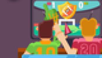 Diana ross will sing at son evan ross wedding to ashlee simpson princess diana wedding day jewelry junglespirit Choice Image