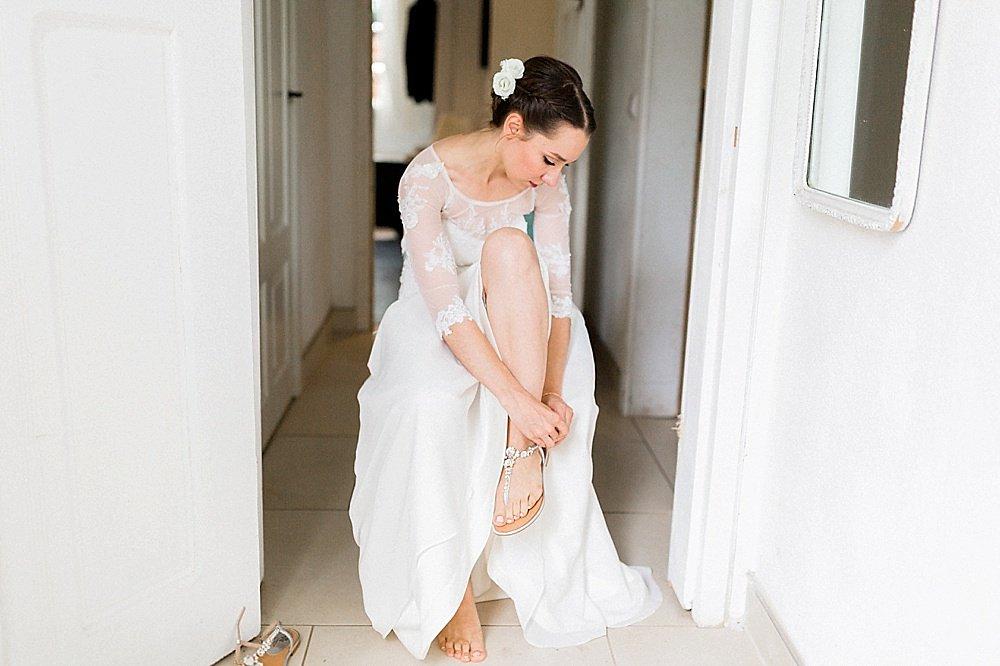 Vivien_&_Sedef_Hochzeit_von_Bekka_&_Benny-26