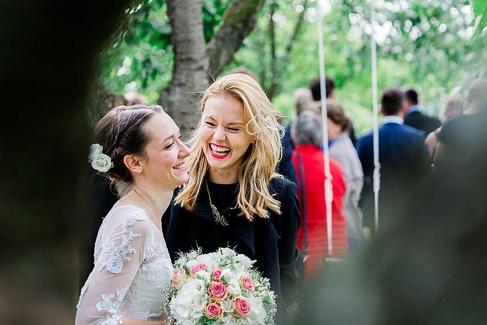 Vivien_&_Sedef_Hochzeit_von_Bekka_&_Benny-74