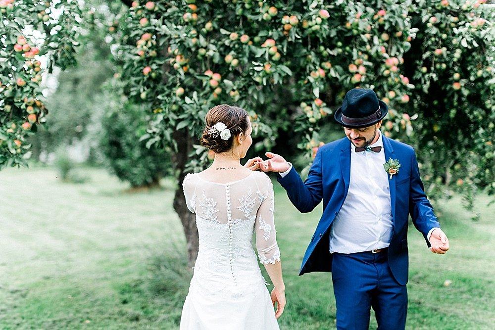 Vivien_&_Sedef_Hochzeit_von_Bekka_&_Benny-97