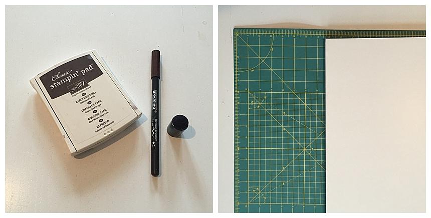 diy_polaroid_rahmen_tutorial_0001