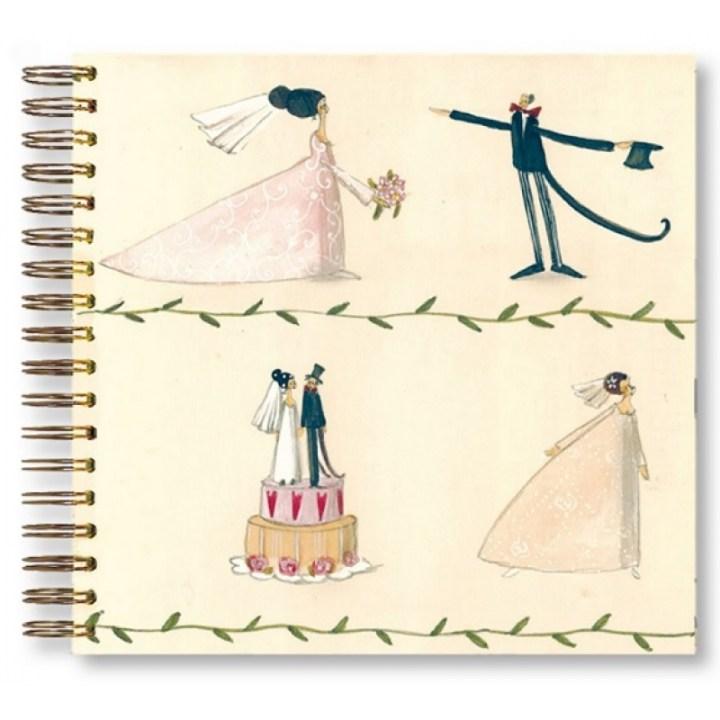 wedding-board-princess-dreams-gaestebuch