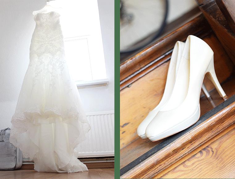 wedding-board-diy-hochzeit-bremen19