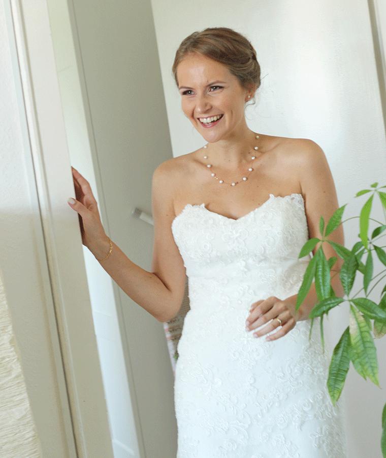 wedding-board-diy-hochzeit-bremen20
