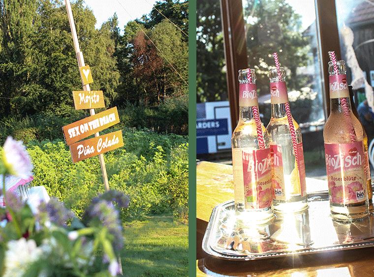 wedding-board-diy-hochzeit-bremen32